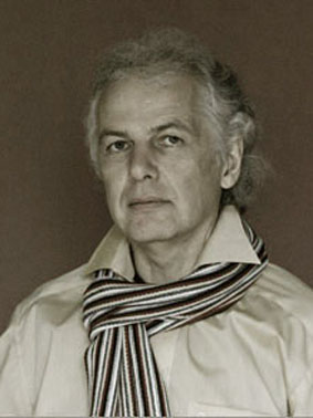 Alexandre Egorov Biography Alexandre Egorov